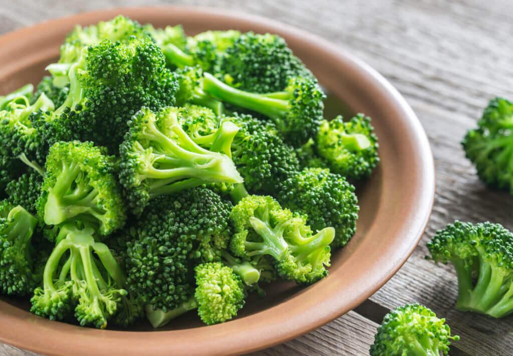 How-shall-we-use-broccoli