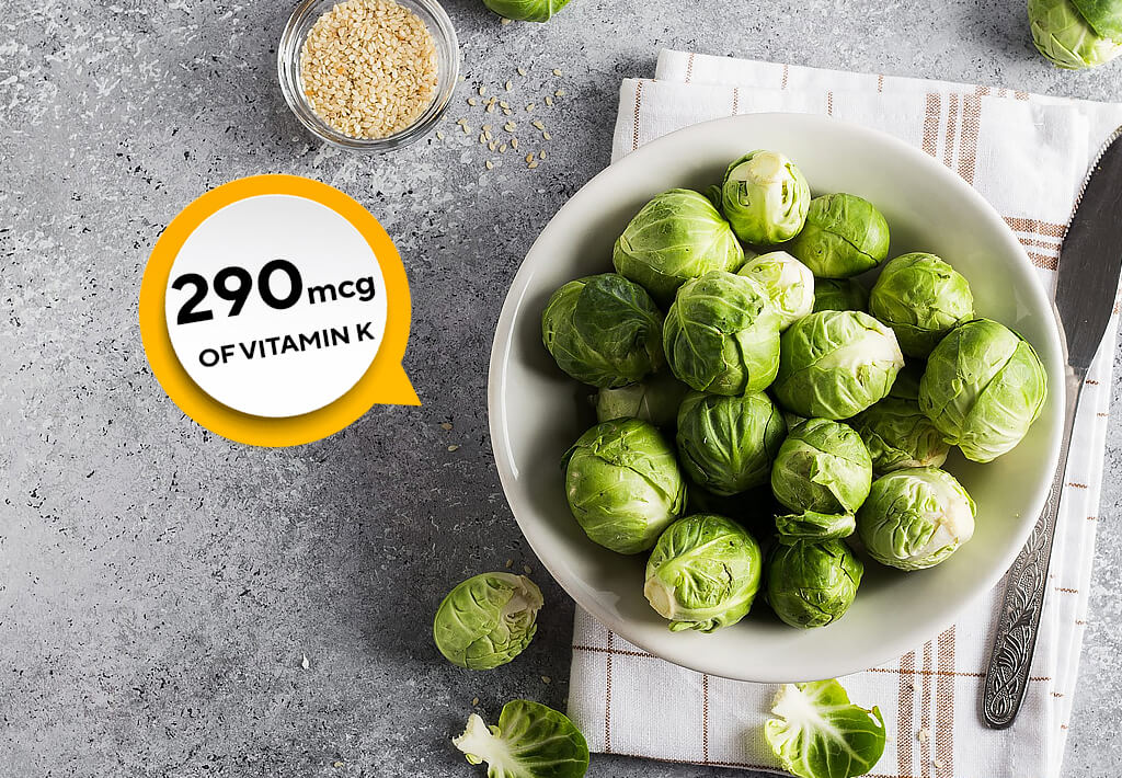 BRUSSELS-SPROUTS-vitamin-k