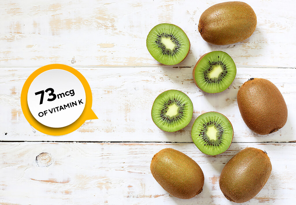 kiwi-vitamin-k