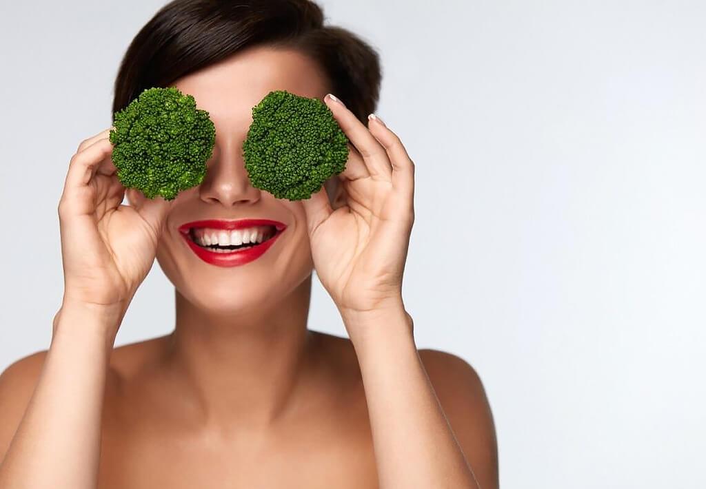 broccoli-for-hair